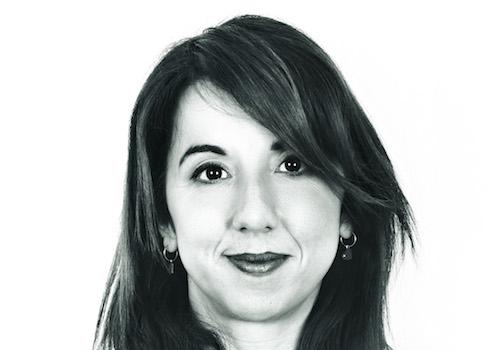 Annalisa Surace