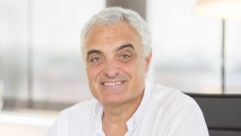Leonardo Pasquinelli