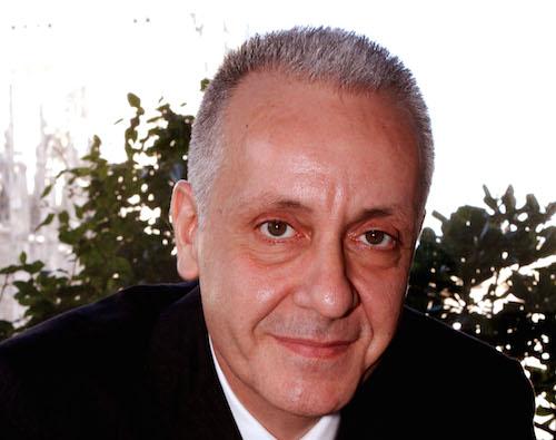 Luciano Regolo