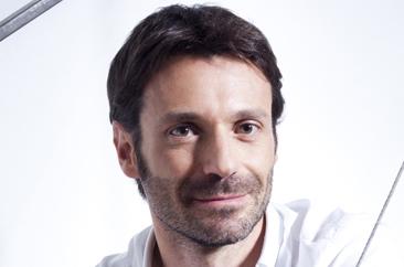 Massimo Bruno