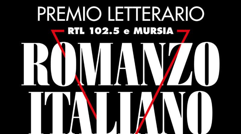 premio-letterario-rtl-1025-mursia-seconda-edizione-zvtmd