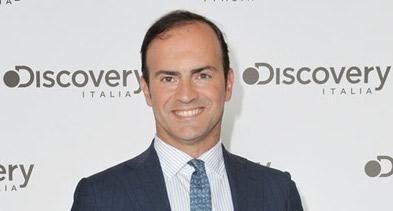 Alessandro Araimo