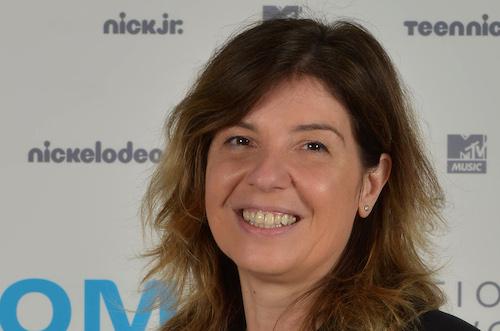 Cristina Roncato