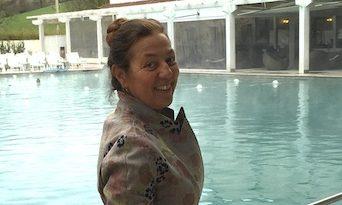Elena Bruno nuovo Director of Marketing, Sales & Relations di Terme di Saturnia