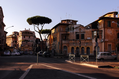 Ecco quanto costano le case nell italia delle serie tv - Quanto vale una casa ...