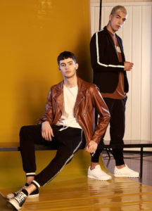 IMPERIAL SS 2018 3[2]
