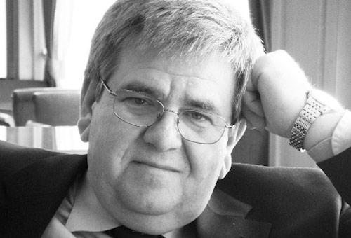 Audiointervista a Raimondo Orsetti,  dirigente Servizio Sviluppo e Valorizzazione delle Marche