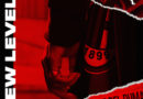 Partnership tra Puma e AC Milan