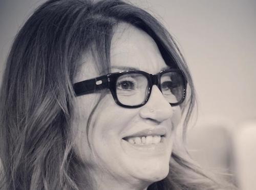Paola Gallo