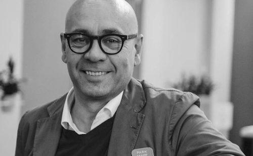 Audiointervista a Fabrizio Paschina, responsabile pubblicità e web Intesa Sanpaolo