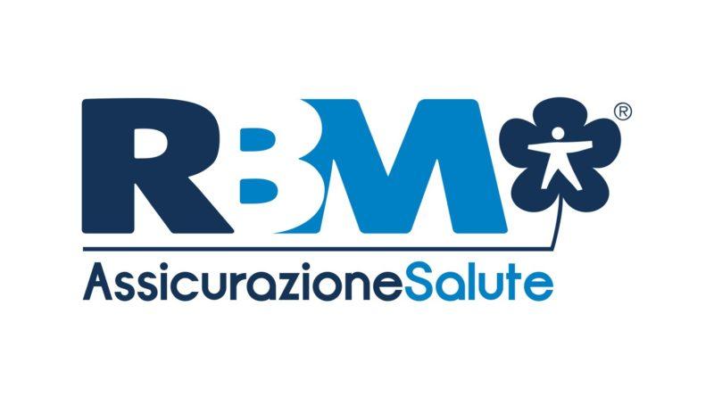 RBM-Assicurazione-Salute-HiRes-e1465489310743