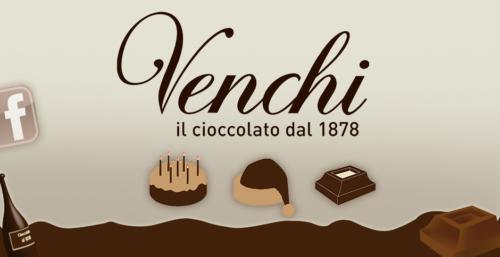 Venchi-cioccolato-web-design1