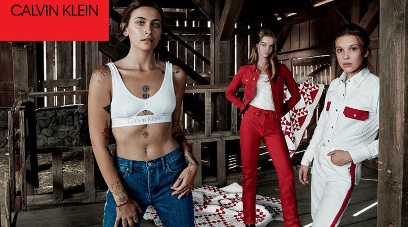 calvin-klein-jeans-S18-01-PR04