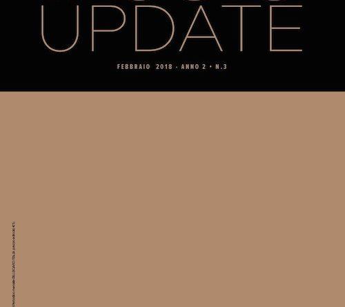 copertina Music Update_numero febbraio[3]