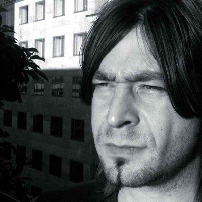 Alex Benedetti