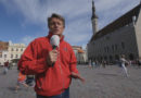 Ritorna Mondo Crociera, il programma televisivo che gira i luoghi più belli al mondo a bordo delle navi da crociera