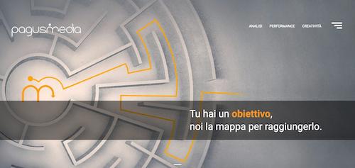 sito_home-pagus_parte_alta[1]