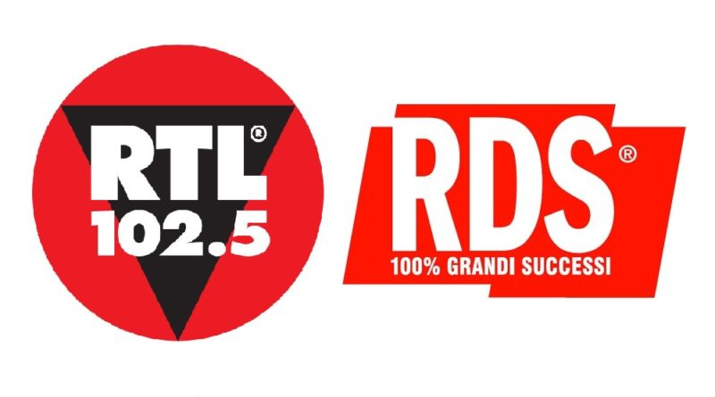 ADJ-1000x600-RTL-102.5-vs-RDS