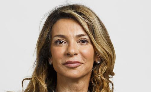 Barbara Cominelli