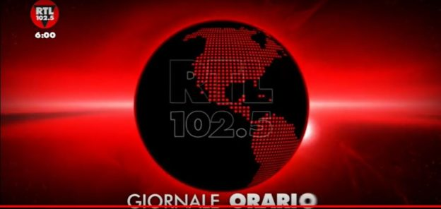 Giornale-Orario-da-video-624x296