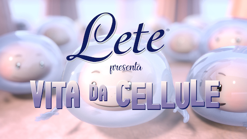 LETE TERME_CARTELLO