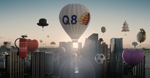 Q8_frame