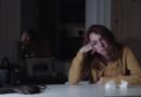 Sono 4 gli emozionanti video vincitori del contest per la campagna contro la violenza sulle donne
