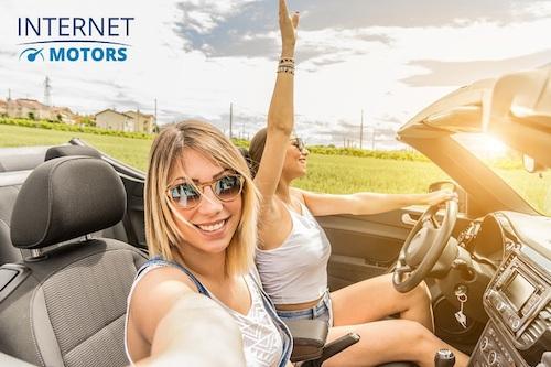 Survey DriveK_Subito_Internet Motors[1]