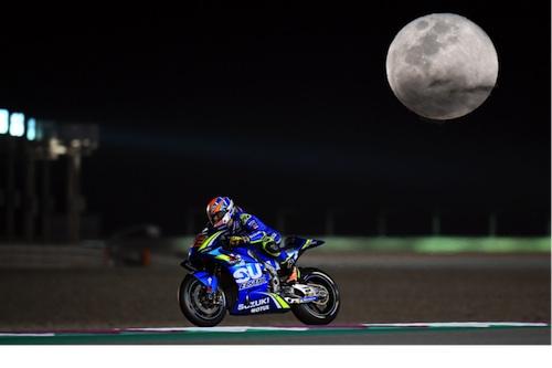Suzuki_MotoGP2018