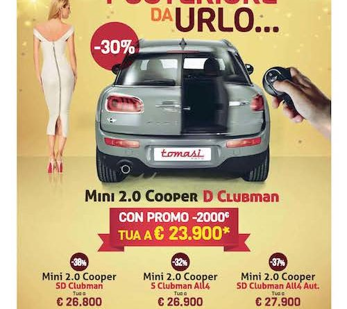 Tomasi Auto (1)