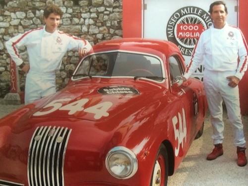 foto Team Rollino - Fiat 1100 sport MM[1]
