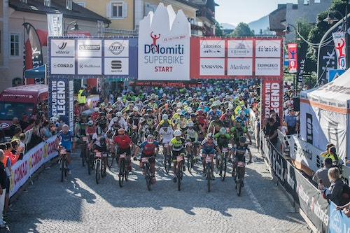 20180412_Dolomiti-Superbike_sceglie_YAK_Agency-c