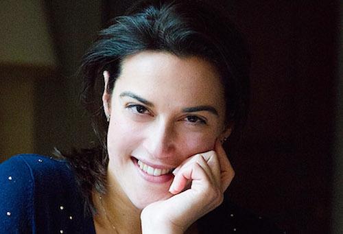 Eleonora Marconi