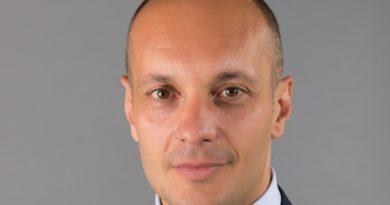Carmignac nomina Giorgio Ventura nuovo Global Head of Sales