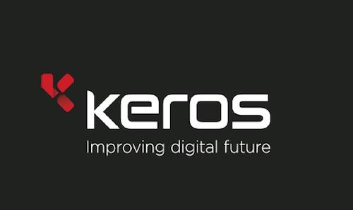 Keros Digital[1]