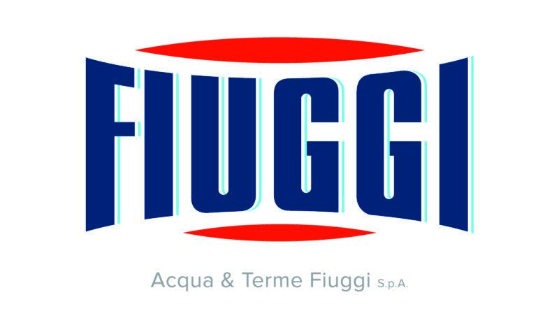 LOGO_FIUGGI