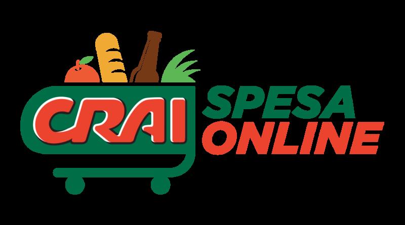 Logo Crai Online