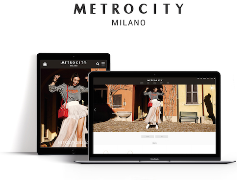 METROCITY, Grand Renewal Opening - Official Site (1)