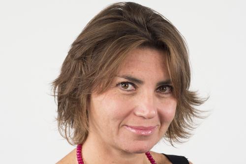 Michela Bellini