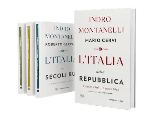 Storia d'Italia[1]