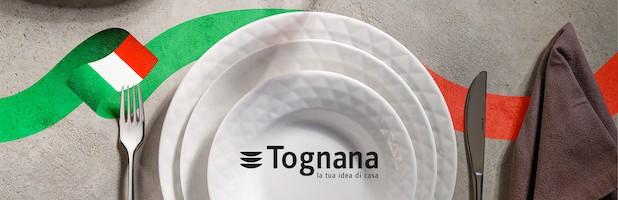 Tognana_nuovo sito web