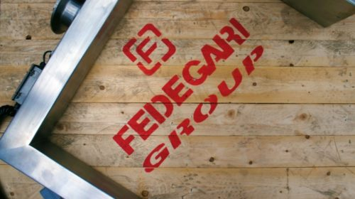 fedgroupfoto-l