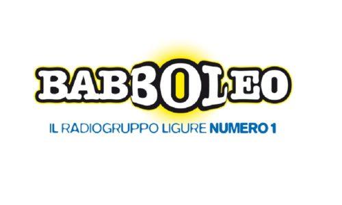 ADJ-1000x600-Logo-BABBOLEO