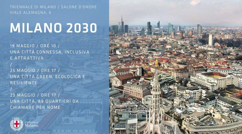 ADJ-1000x600-Milano-2030-2