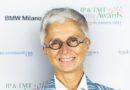 Elena Carpani nominata avvocato dell'anno per la pubblicità