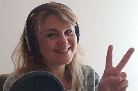 Audiointervista: Giada Cipolletta ci parla di Customer Experience e del suo ultimo libro