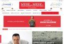 Nuovo progetto editoriale multipiattaforma ideato da Igor Righetti