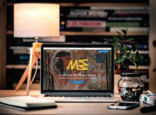 ME_desktop