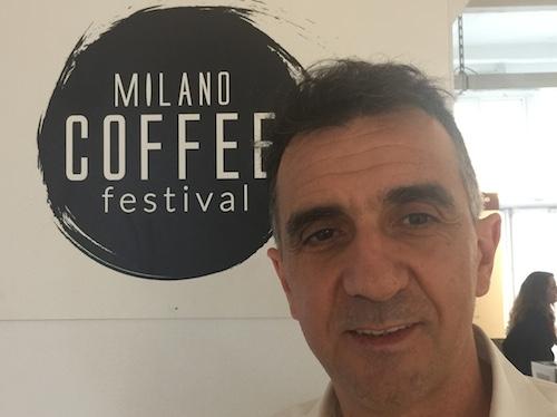 Michele Tassini