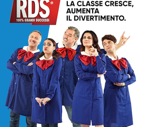 RDS_Gruppo TuttipazziperRds[1]